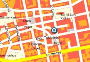 St_Larsgatan